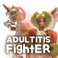 adultitis-fighter
