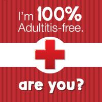 adultitis-free