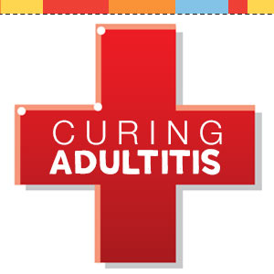 curing-adultitis