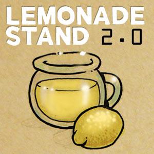 lemonade-stand-2.0
