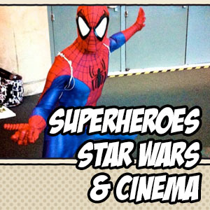superheroes-star-wars