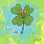 lucky-girl