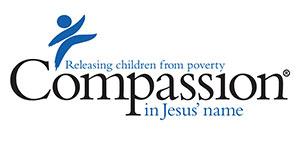 compassion-logo-300