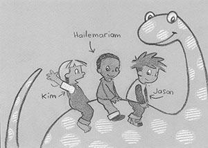 hal-drawing-bw
