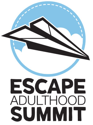 ea-summit-logo-300