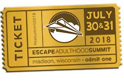 ea-summit-ticket-2016