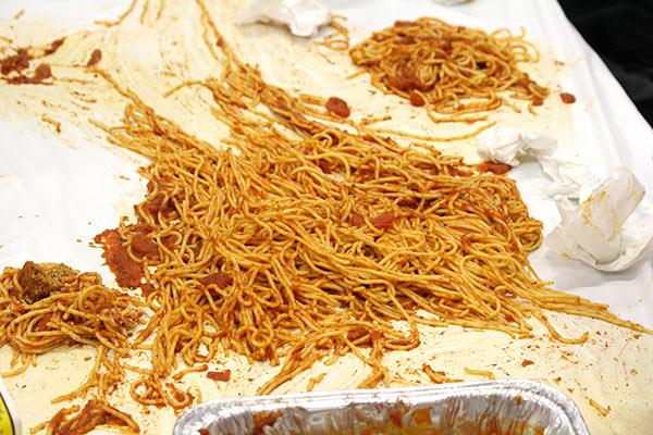 barbarian_spaghetti