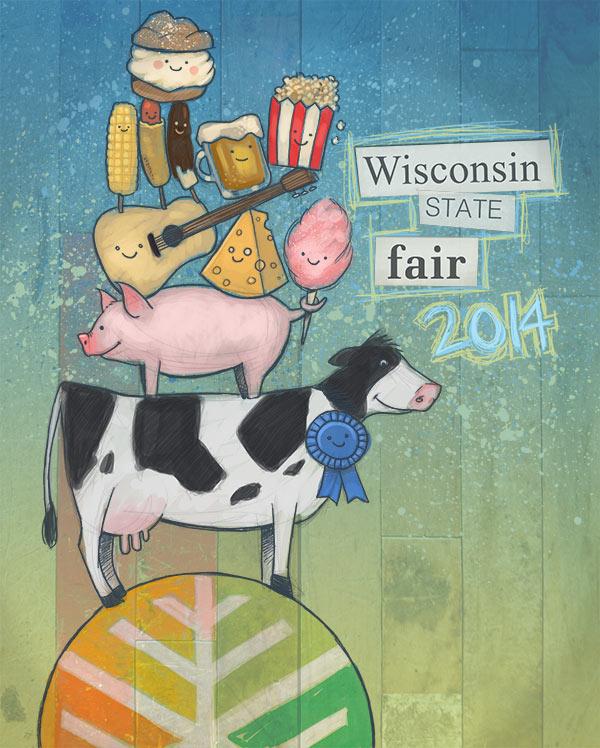 wi-state-fair