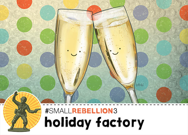 03-holiday-factory