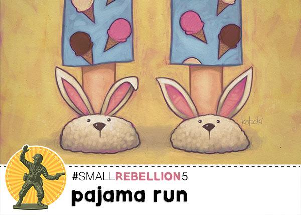 05-pajama-run