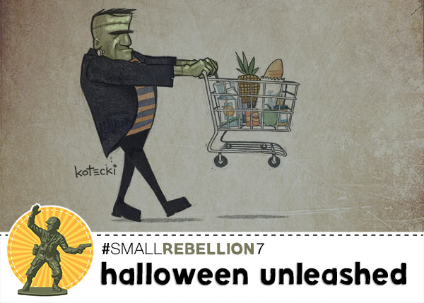 07-halloween-unleashed