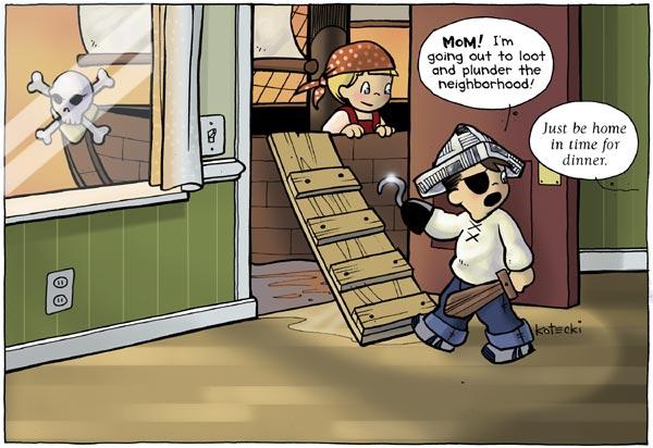 102002_pirate