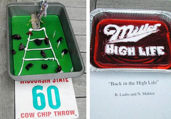 football-high-life