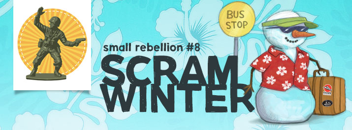 scram-winter-fb