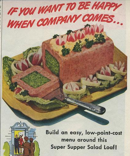 super-salad-loaf