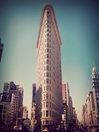 flatiron_building