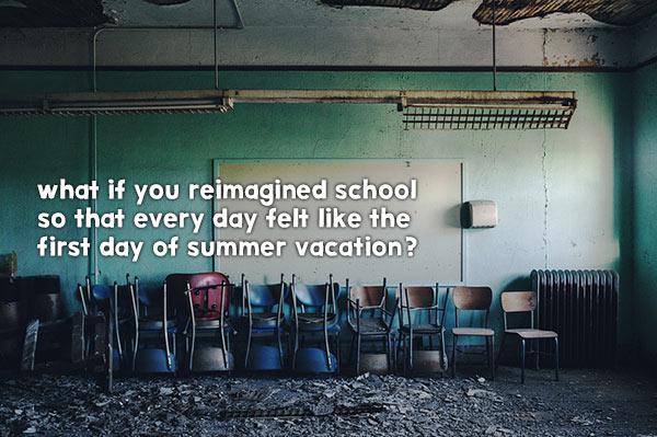 reimagined-school