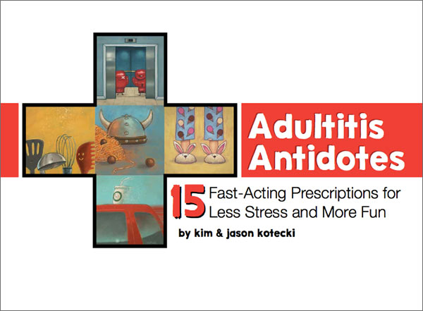 adultitis-antidotes-ebook-600