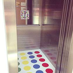 twister-elevator