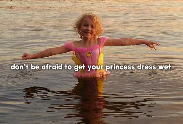 wet-princess-dress