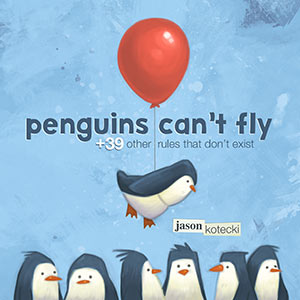 penguins-cant-fly-cover