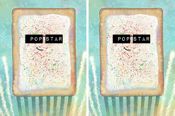 pop-star-before-after