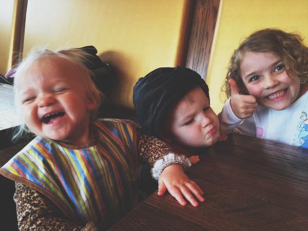 silly-kids