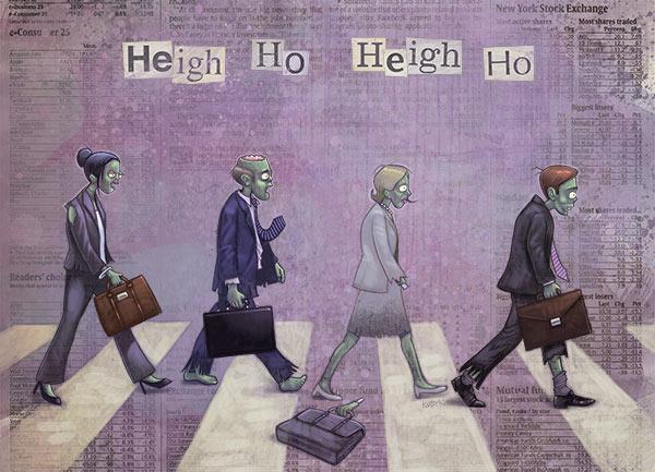 heigh-ho-zombies
