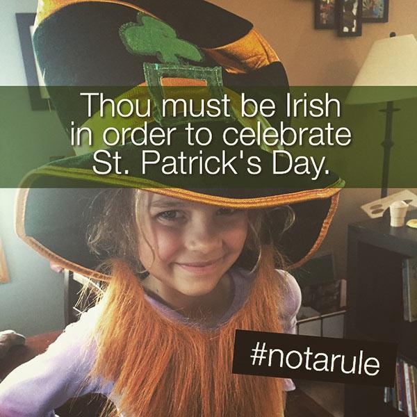must-be-irish
