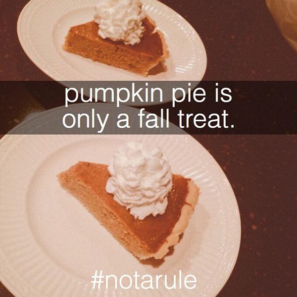 pumpkin-pie-fall