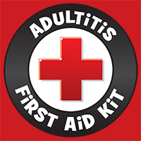 adultitis-kit-logo
