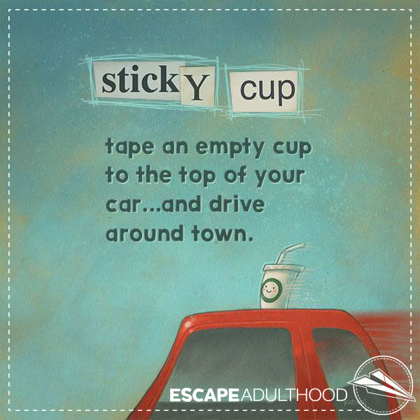 sticky-cup-ea