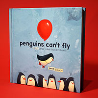 penguins-red-standing2-thumb