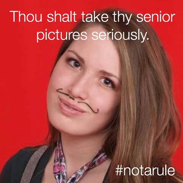 senior-pictures