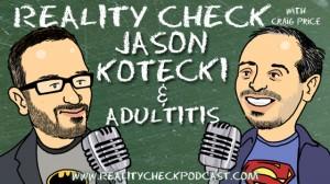 Adultitis-Free Audio