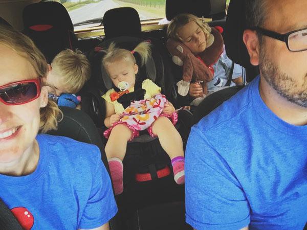 driving-naps