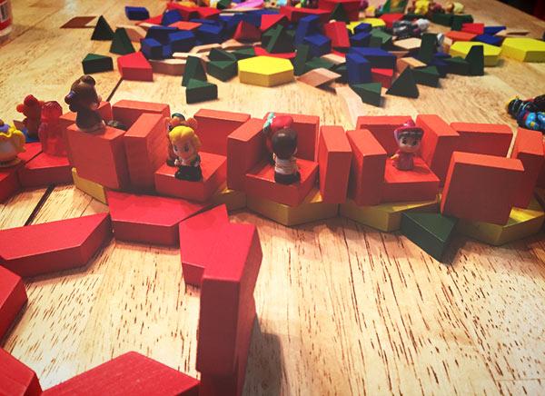 blocks-squinkies