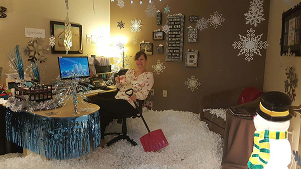 office-winter-wonderland