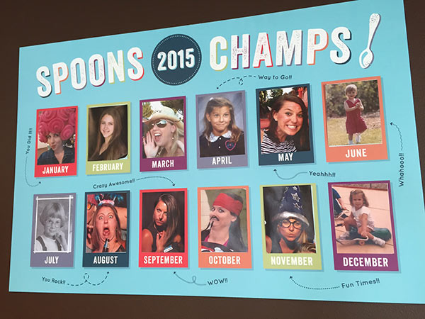 spoons-champs