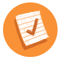 orange-note-icon