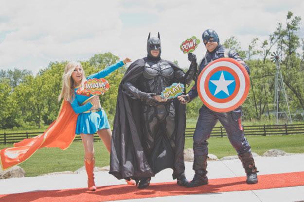 3-superheros