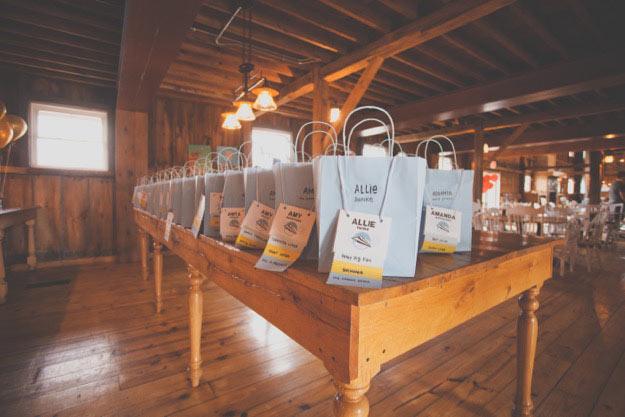 goodie-bags2