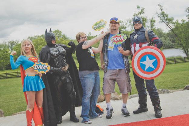 jo-tony-superheroes