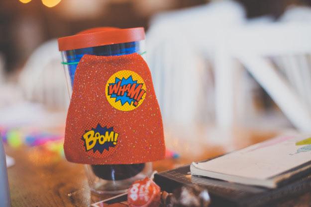 superhero-cape-cup