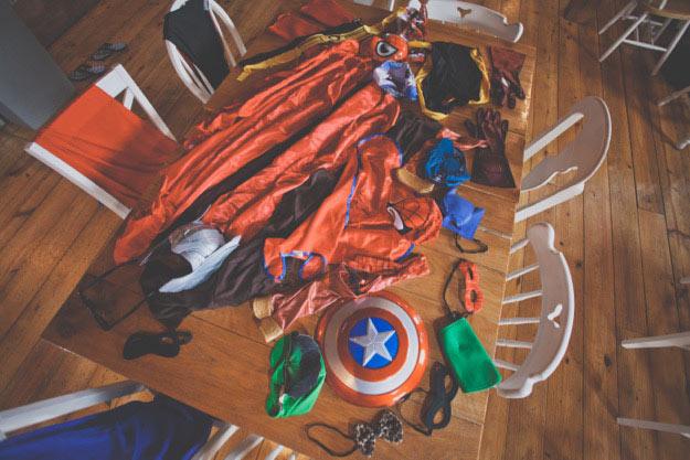superhero-supplies2