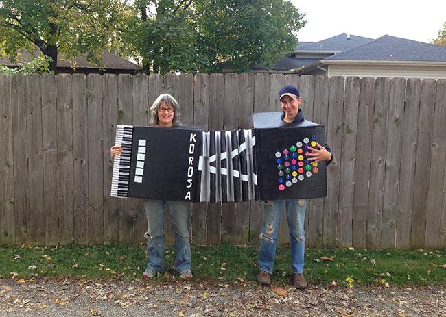 accordion-costume