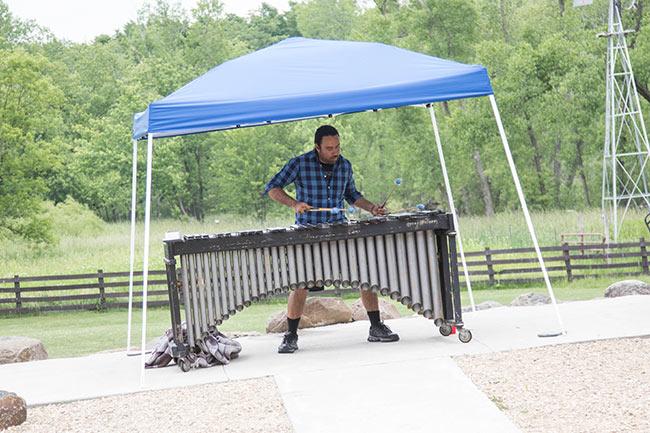 eas-marimba2