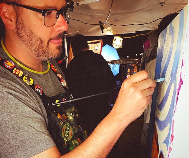 jason-painting-concentration