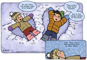 010404_snow_angels