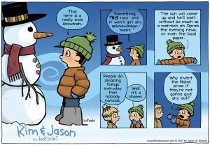 012107_snowman